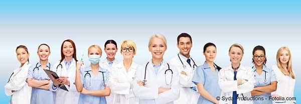 L'Union européenne facilite le contournement du numerus clausus des professions médicales