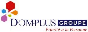 DOMPLUS GROUPE lance une nouvelle offre d�di�e aux assureurs