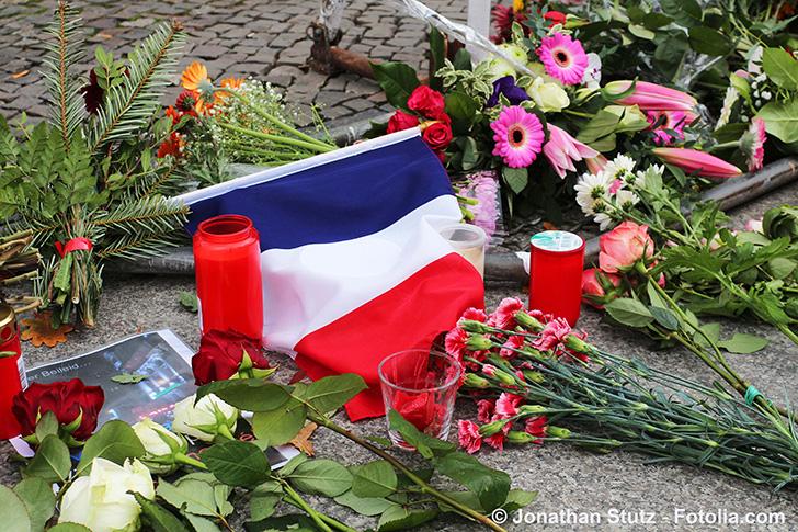 L'indemnisation des victimes des attentats de Nice doit se mettre en marche