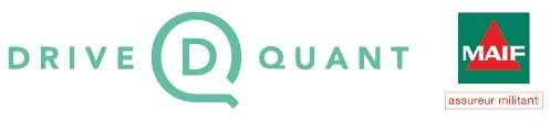 La technologie DriveQuant embarqu�e par Conduire par MAIF