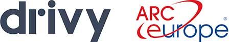 Drivy et ARC Europe signent un accord de partenariat