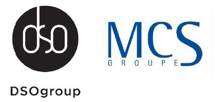 MCS&DSO a finalisé l'acquisition de la société italienne Sistemia