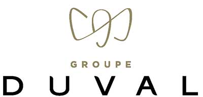 Le Groupe Duval est d�sign� comme repreneur de l