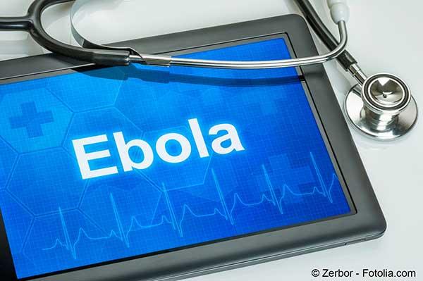 Un an après son apparition l'épidémie d'Ebola n'est pas prête à être maîtrisée
