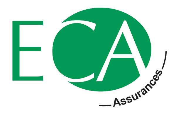 ECA-Assurances d�ploie une organisation massive pour le t�l�travail de ses collaborateurs