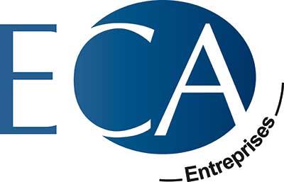 ECA Entreprises d�voile sa gamme TNS : ProTNSia Evolution