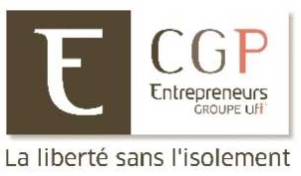 CGP Entrepreneurs s�associe � la start-up Data Immo Solutions