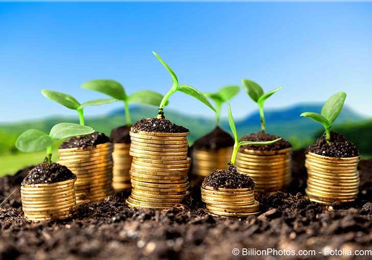 L'économie verte sera créatrice d'emplois dans le monde