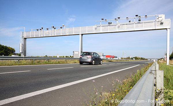 L'abandon de l'écotaxe pèsera sur le développement des infrastructures de transport