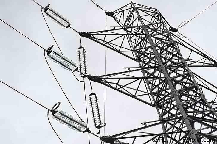 EDF aura besoin de sommes �normes pour assurer notre approvisionnement