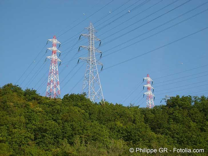 La r�putation de l�EPR � l��tranger est une victime des d�boires de EDF