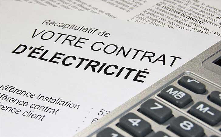 Les fournisseurs de gaz et d'électricité sont dans le collimateur du médiateur de l'énergie