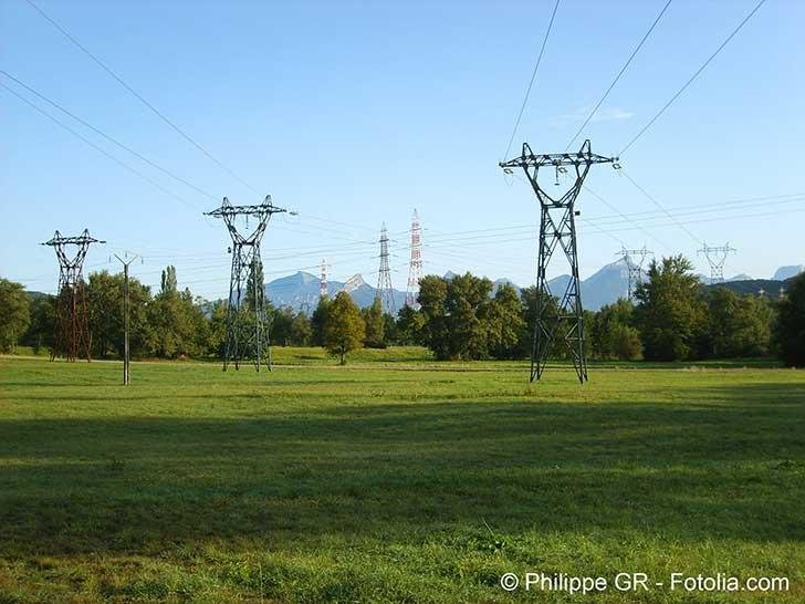 Le gouvernement impose un accord à EDF pour Fessenheim mais la centrale n'est pas fermée