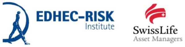Swiss Life Asset Managers France et EDHEC-Risk cr�ent une chaire de recherche