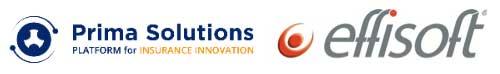 Le Groupe Prima Solutions-Effisoft annonce la sortie de la version 4.4 de WebXL
