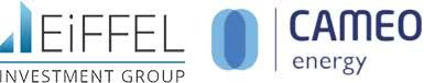 CAMEO Energy et Eiffel Investment Group lancent un nouveau � White Bond �
