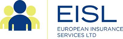 EISL annonce la nomination de Marie-Claude Rigaud
