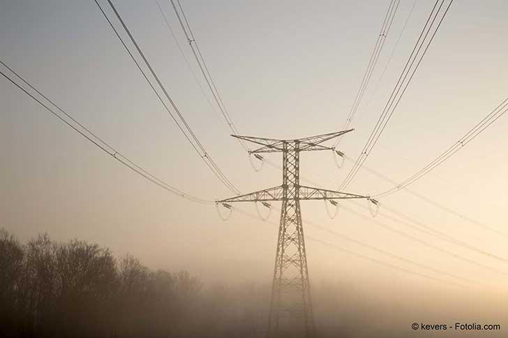 La programmation pluriannuelle de l'énergie tourne autour du nucléaire
