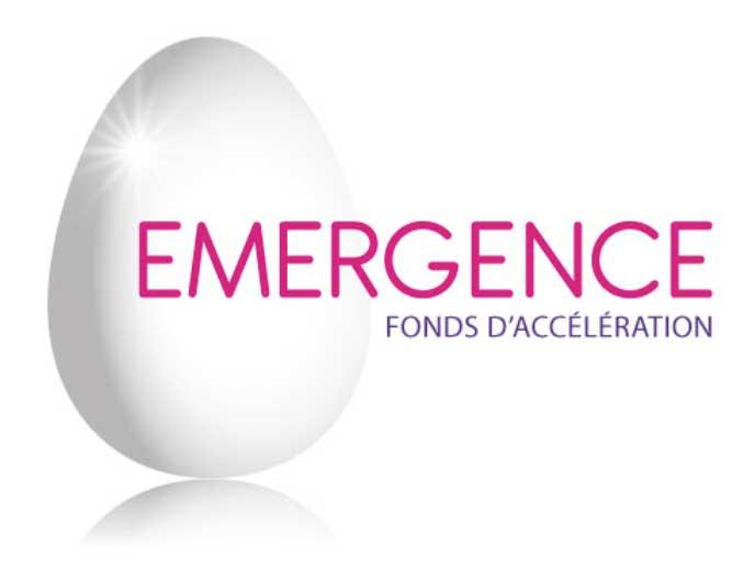 Changement de la gouvernance de la sicav Emergence