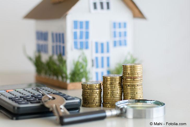Le report de remboursement des mensualit�s d�un emprunt n�est pas indolore