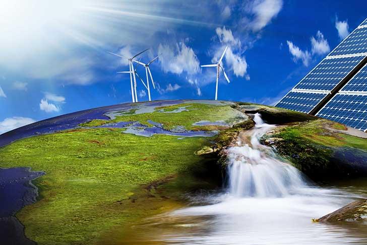Ecoutons Bertrand Piccard à l'occasion de l'ouverture de la COP 24
