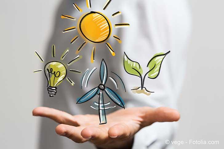 Les énergies renouvelables ont créé plus de 10 millions d'emplois dans le monde