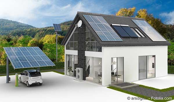 L'Ademe soutient qu'à terme l'énergie renouvelable ne sera pas plus coûteuse que le nucléaire