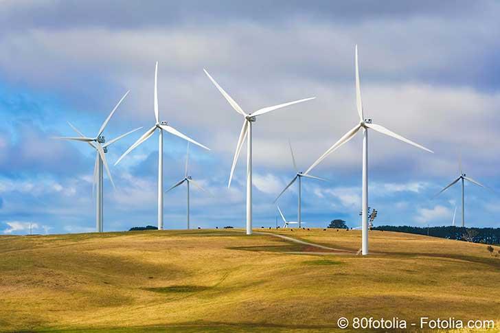 L'Australie doit arbitrer entre les énergies renouvelables et le charbon