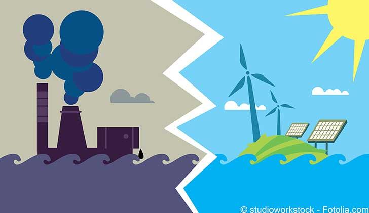 Pour la transition écologique les collectivités ont besoin de fonds