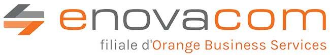 eHOP : un projet collaboratif men� par le CHU de Rennes et Enovacom