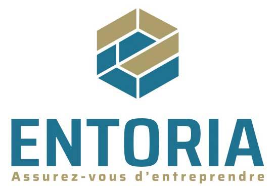 ENTORIA enrichit ses offres sant� et pr�voyance � destination des TNS