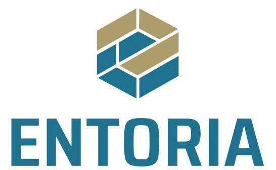 ENTORIA optimise ses solutions digitales pour faciliter le quotidien de ses assur�s