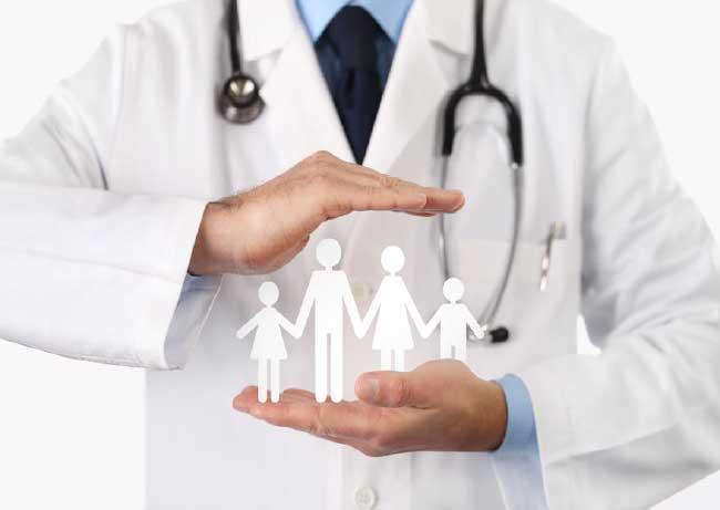 Tout comprendre sur le Subside Assurance Maladie Suisse