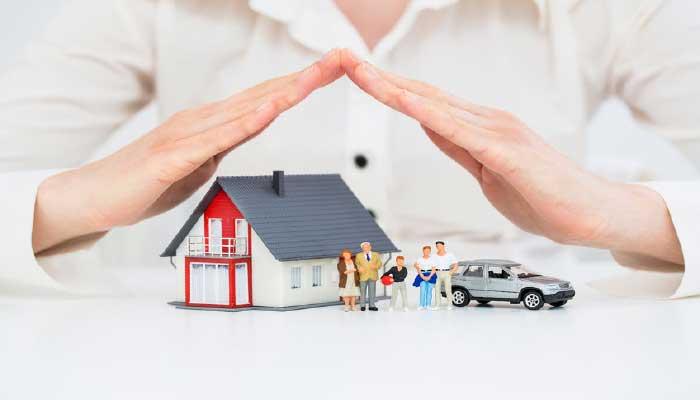 La protection juridique : que savoir sur ce sujet qui vous concerne au plus haut point ?