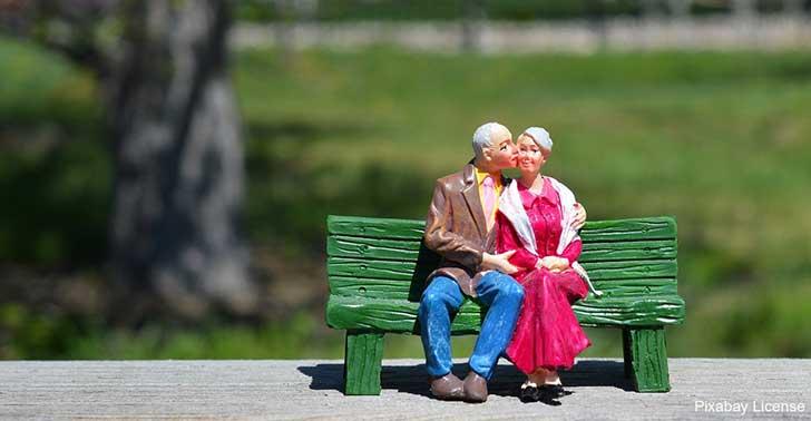 Le plan d��pargne retraite (PER) s�duit de nombreux �pargnants