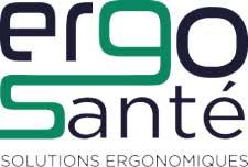 ErgoSanté étend sa gamme d'exosquelettes avec le lancement du HAPO MS