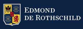 Edmond de Rothschild Asset Management lance deux fonds labellisés ISR