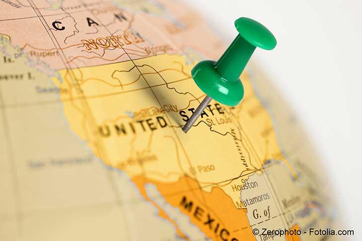 Tax Scale-Up aux USA : Les bonnes pratiques fiscales pour la société, ses fondateurs ou ses directeurs expatriés