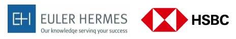 Assurance-cr�dit et affacturage : Euler Hermes et HSBC France testent la Blockchain