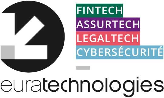 Cr�ation d�un incubateur r�gional mutualis� sur les th�matiques de Fintech, Assurtech, Legaltech et Cybers�curit�