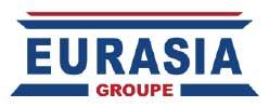 EURASIA GROUPE affiche un chiffre d'affaires au 1er semestre 2021 de 19,1 millions d'euros