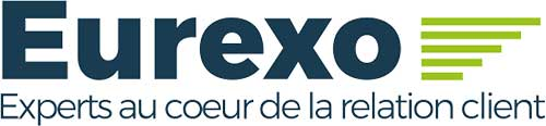 Eurexo lance sa solution � OuiScan �