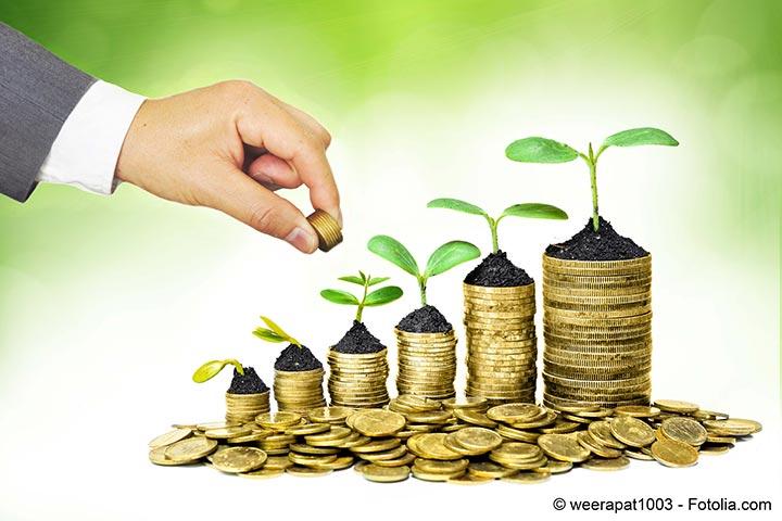 Comment trouver le bon placement financier ?