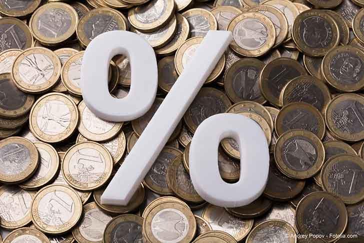 L�assurance vie en euros ne couvre plus l�inflation