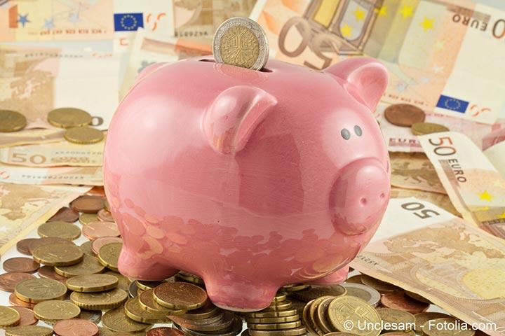 Dans le cadre de la réforme des retraites la capitalisation ne peut être que complémentaire