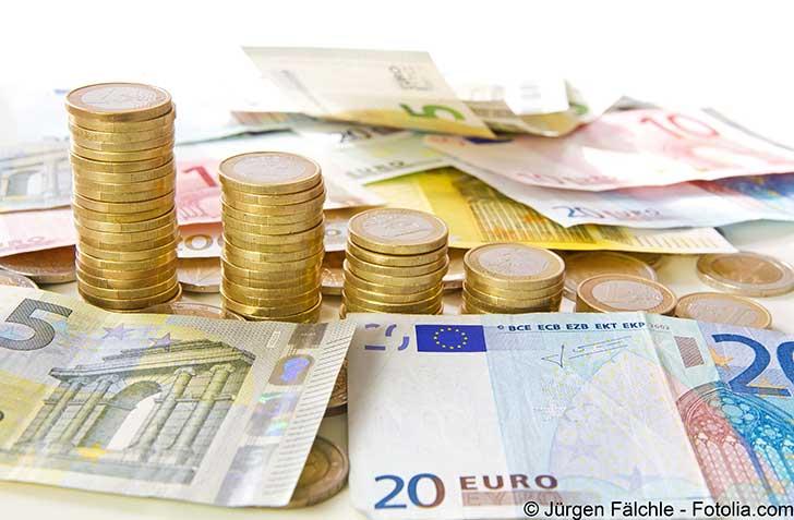 Le Conseil d'orientation des retraites le COR vient de faire de nouvelles projections
