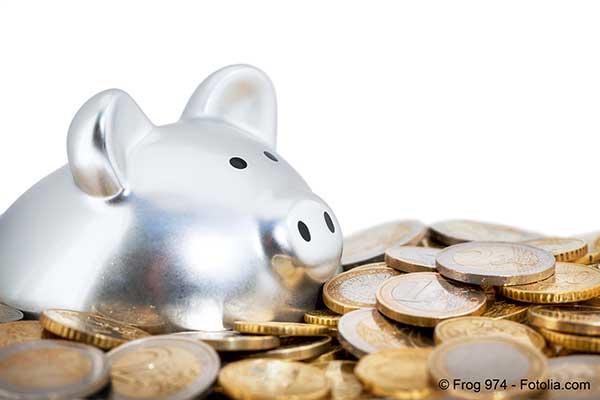 La retraite par capitalisation peut compléter mais pas se substituer à celle par répartition