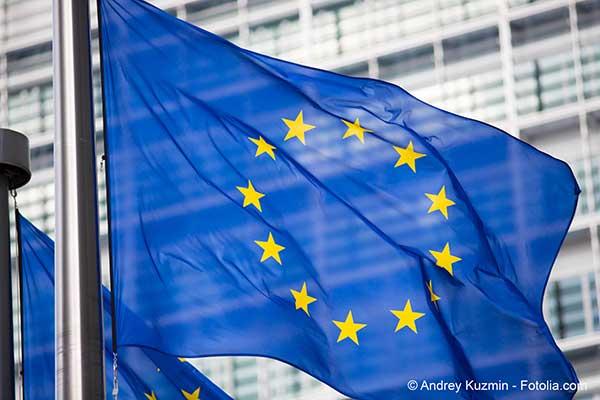 Les dirigeants européens se sont retrouvés pour tenter de débloquer le plan de relance de l'Union