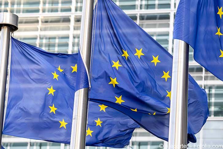 L'Union Européenne doit faire face à la sortie du Royaume Uni