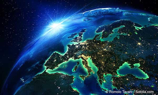 La directive Européenne sur le recours collectif : Elle va changer le paysage européen de la responsabilité
